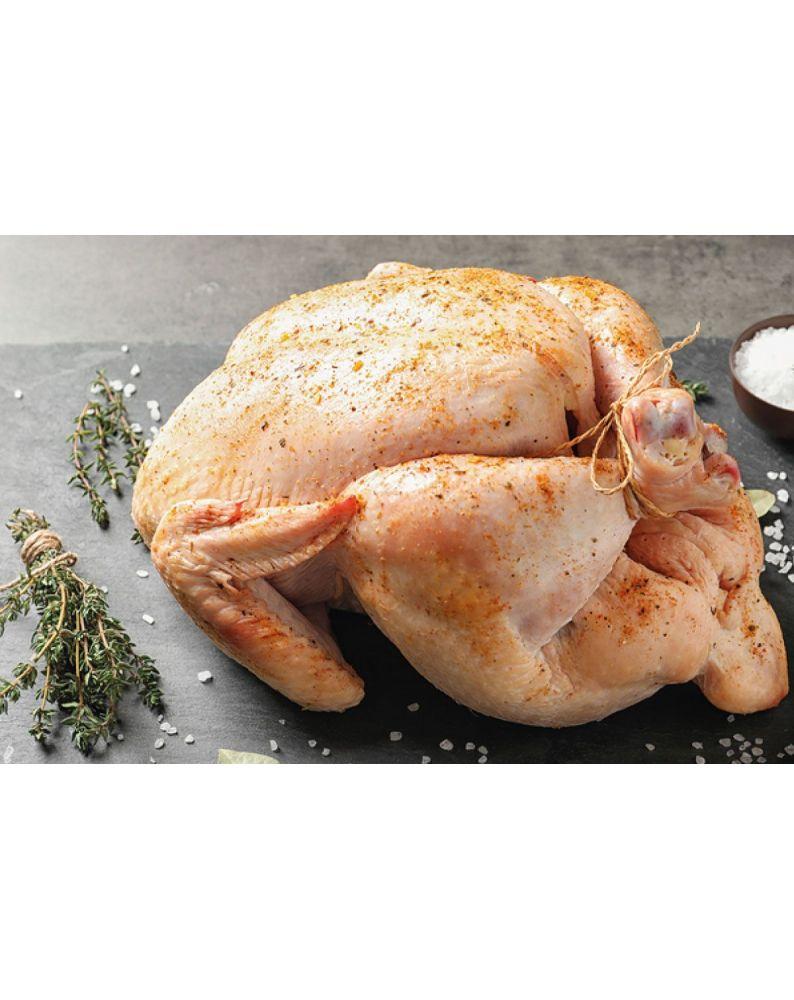 T te de porc boucherie dynamique - Cuisiner des rognons de porc ...