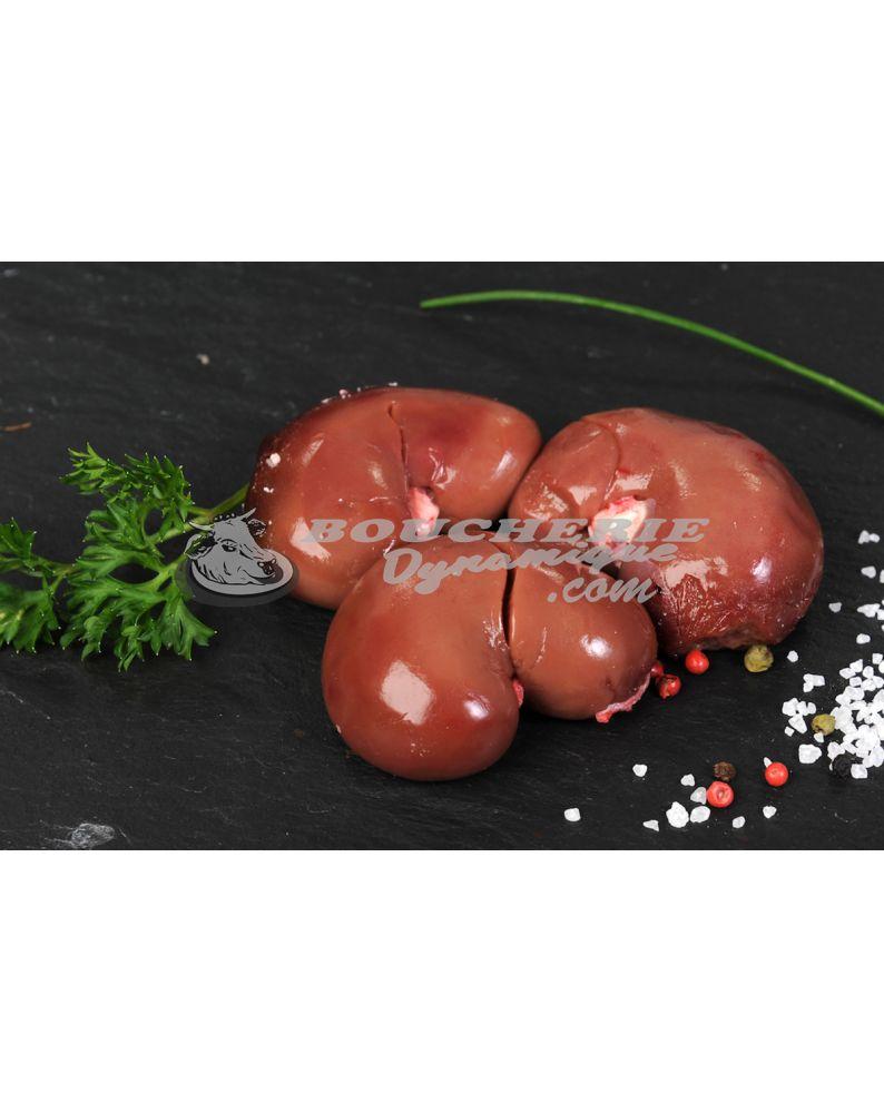 Salade Macédoine de légumes (BUFFET par personne)
