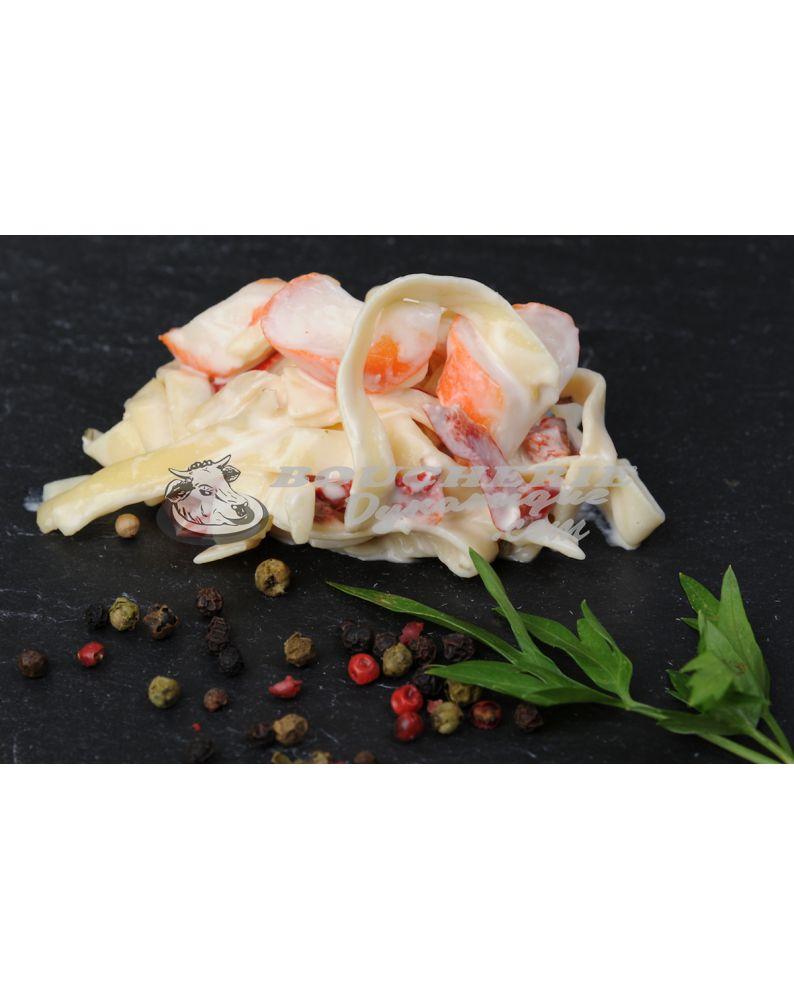 Brochette de dinde provencale (BARBECUE par personne)