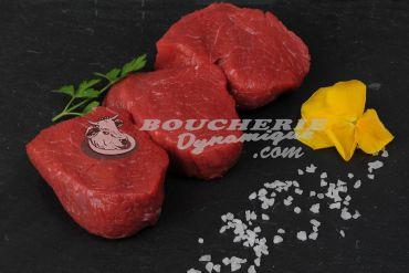 Colis viande Le Veau