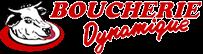 Boucherie Dynamique